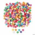 Flower Beads Teaser.jpg