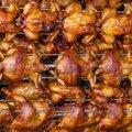 Chicken BBQ Teaser.jpg