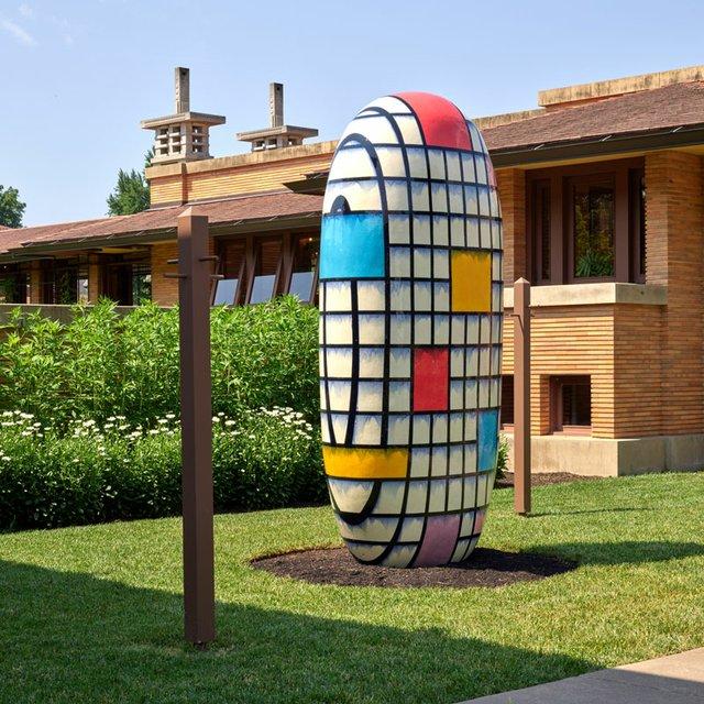 Martin House Public Art.jpg