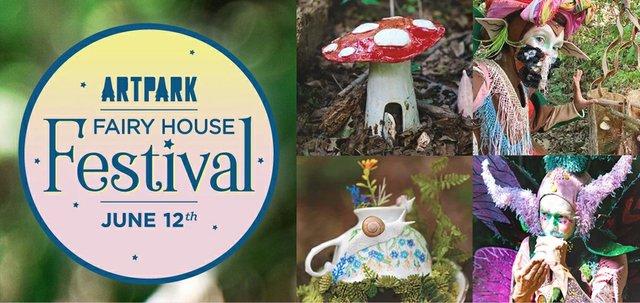 Fairy House Festival.jpg