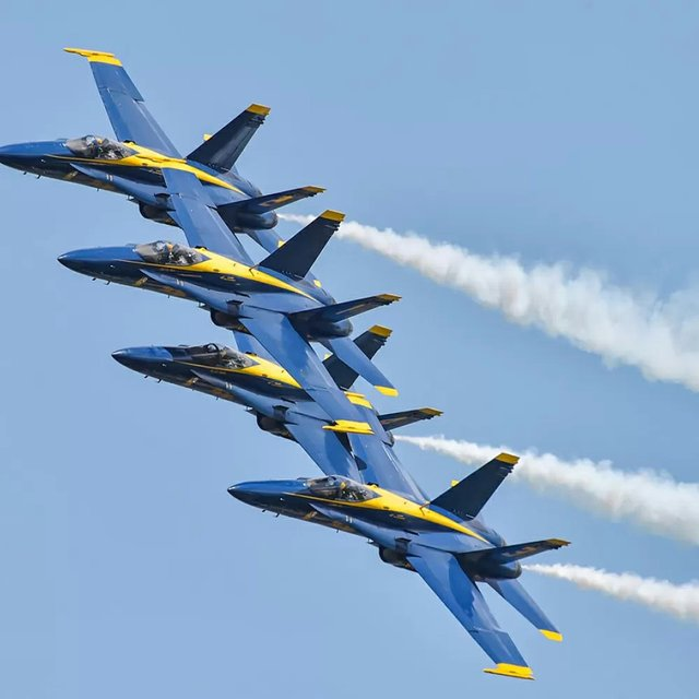 Blue Angels in Flight.jpg