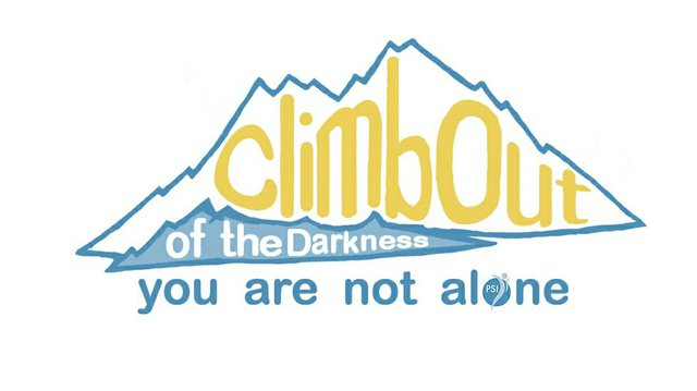 Climb Out of Darkness.jpg