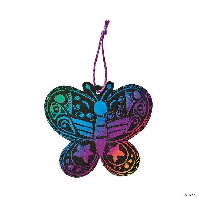 Butterfly scratchers.jpg