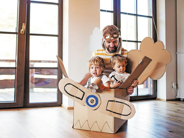 Father-with-Kids-Airplane.jpg