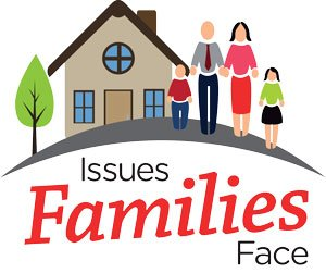 Issues Families Face