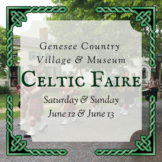 Celtic Faire Ticket Image(1).png