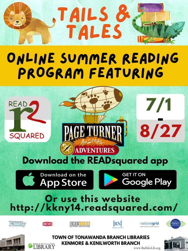 _Tails & Tales Summer Reading!.png