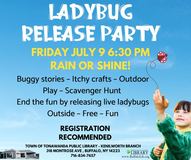 _DRAFT LADYBUG RELEASE PARTY FB (1).png