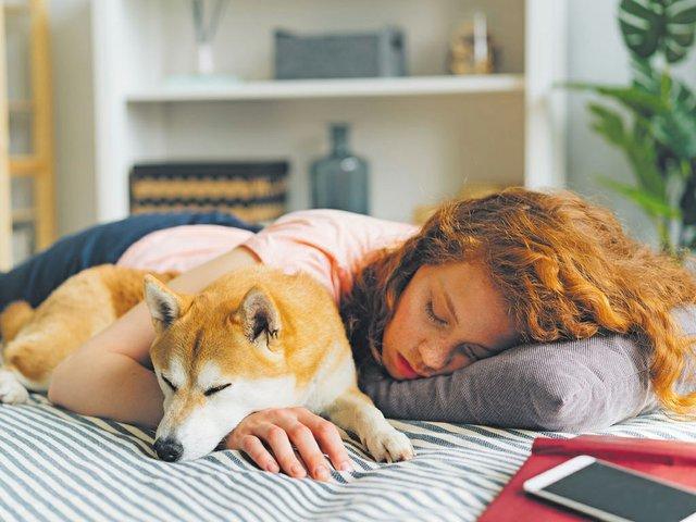 Teen-sleeping.jpg