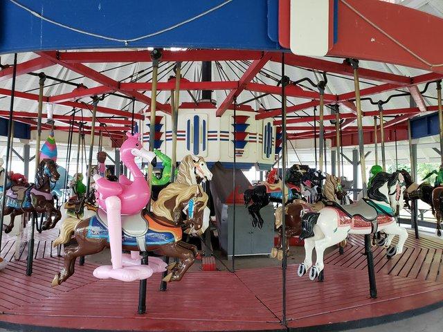 midwaycarousel.jpg