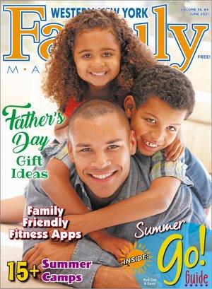 06-21-June-COVER.jpg