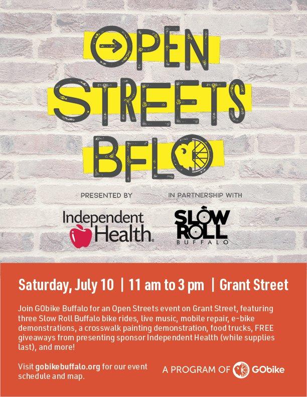 Open_Streets_website2.png
