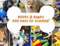 Books and Barks.jpg