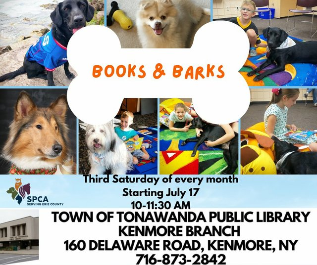 Books and Barks Kenmore Branch Library.jpg