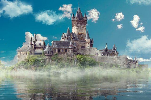 castle-6193326_1280.jpg