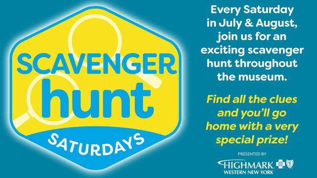 Scavenger-Hunt-Saturday-Facebook-event-graphic.jpg