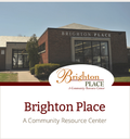 Brighton Place Teaser.png