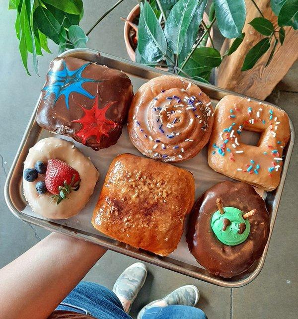 Boxcar-Donuts.jpg