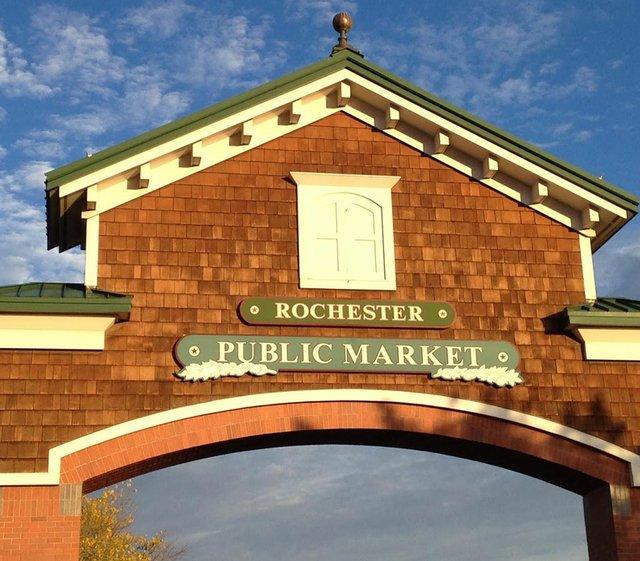 Rochester-Public-Market.jpg