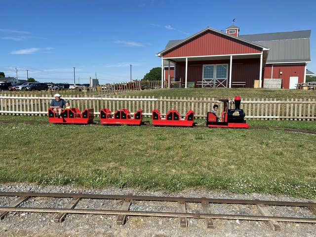 Wickham-Express-Train.jpg