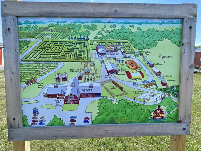 Farm-Map.jpg