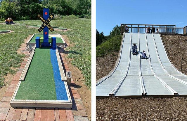 Mini-Golf-slide.jpg