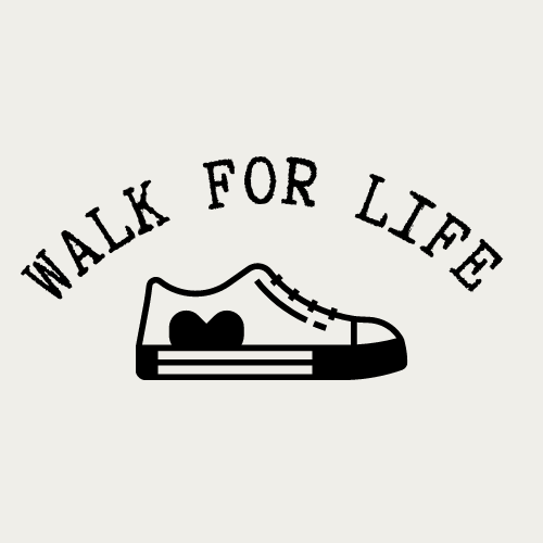 Walk for Life (5).png