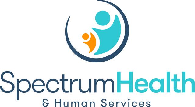 Spectrum Health 2019 logo vertical color@4x-100.jpg