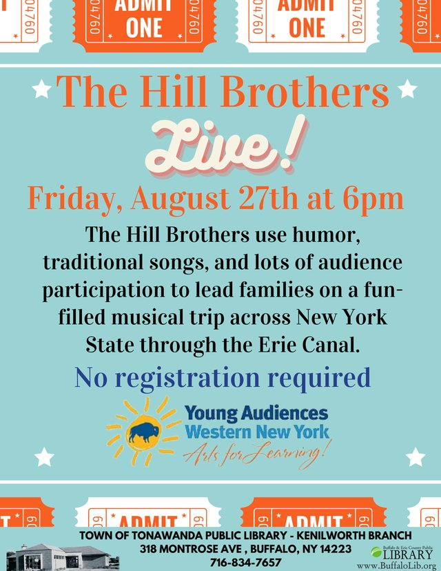 The Hill Brothers Flyer.png