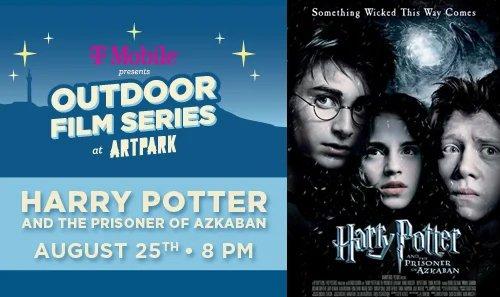 Harry Potter at Artpark.jpeg