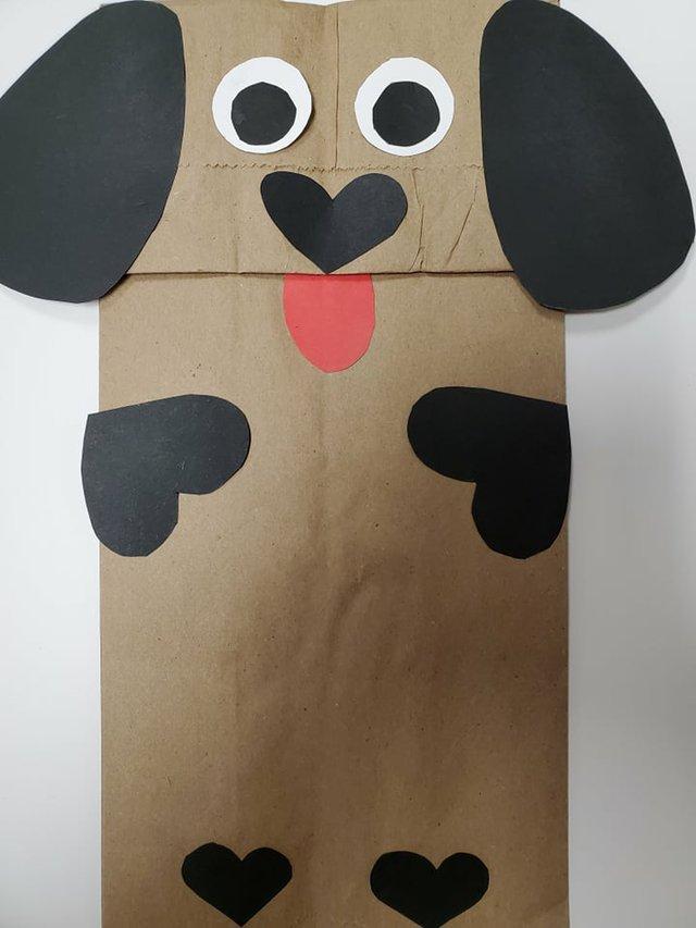 Paper bag puppy puppet.jpg