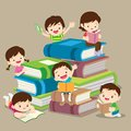 Little Kids story Time Teaser.jpg