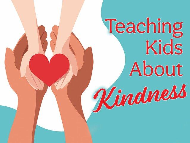 Teaching-Kids-About-Kindness.jpg