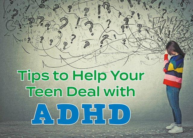 Teens-with-ADHD.jpg