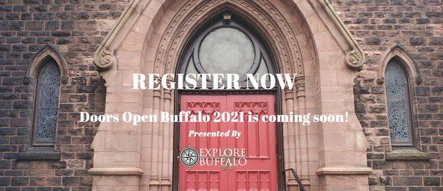 Doors Open Buffalo.png