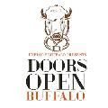 Doors Open Buffalo Teaser.png