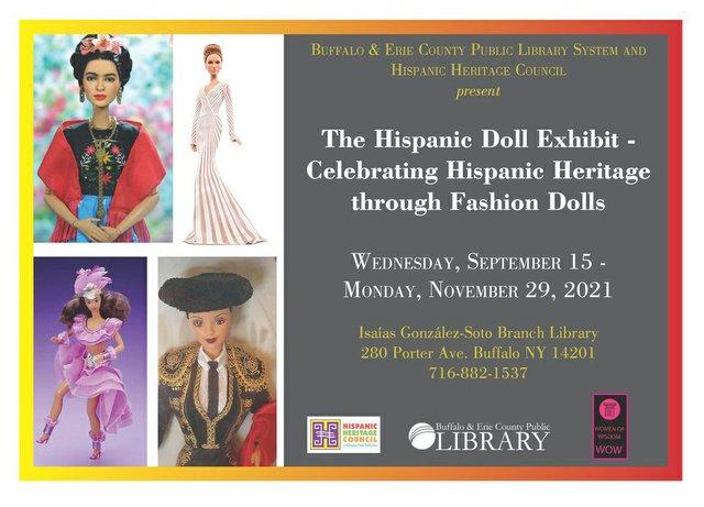 hispanic doll.jpg