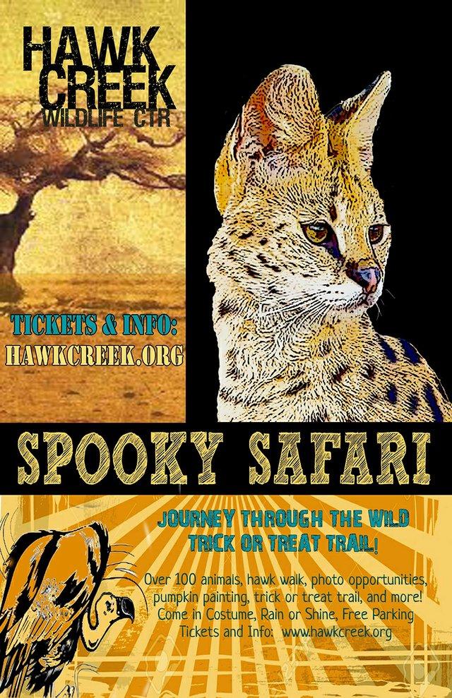 spooky-safari-downsized.jpg