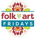 Folk Art Fridays logo 3.jpg