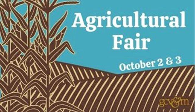 Agricultural Fair GCV.jpg