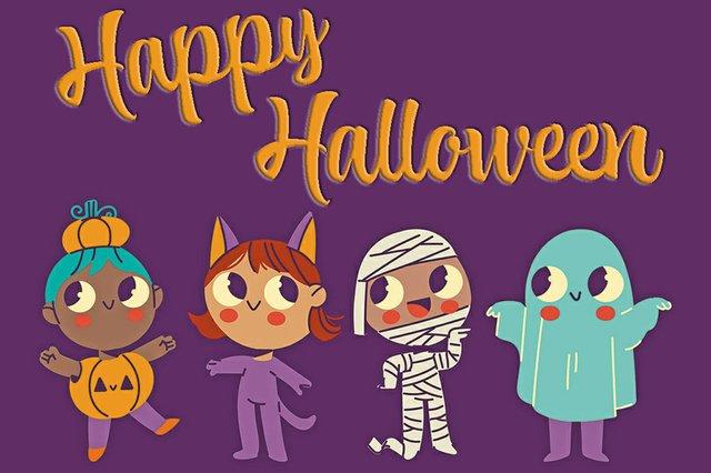 Kids-in-costumes.jpg