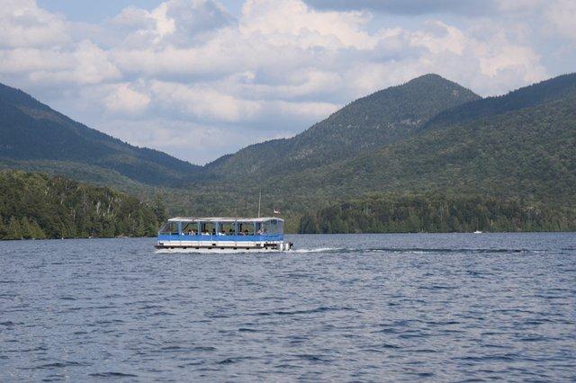 lakeplacidboattour.jpg