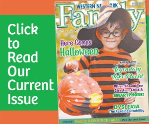 Click-to-Read-Current-Issue_MPU_OCT.jpg