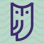 Owl-Ortho-logo.jpg