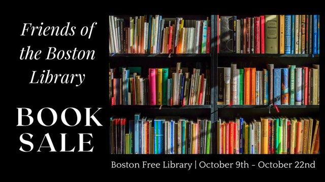 Book Sale Image.jpg
