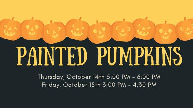 Painted Pumpkins Image.jpg