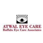 Buffalo Eye Care