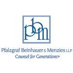 PBM Elder Law Logo.jpg