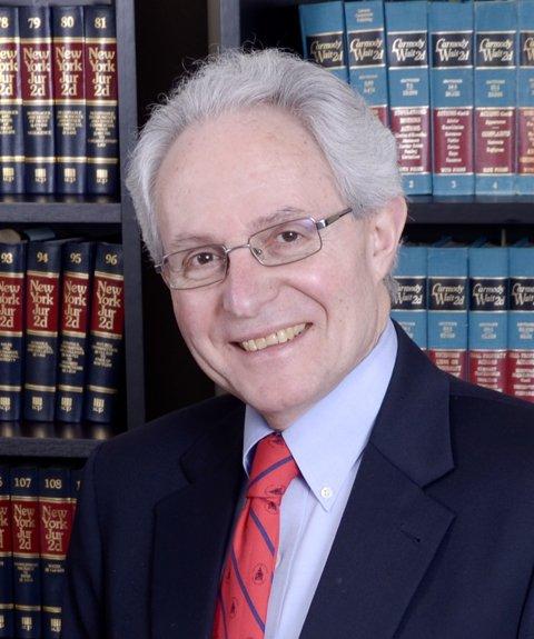 PBM Elder Law #1.jpg