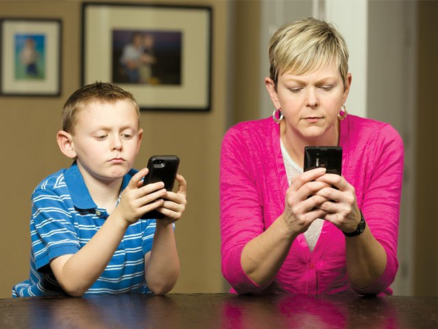 Mom-&-Son-Texting.jpg